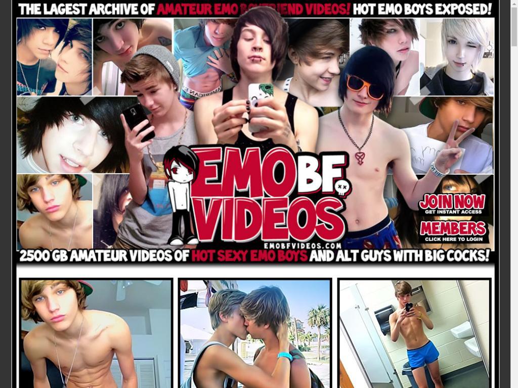 Nude sexy babes pornstars