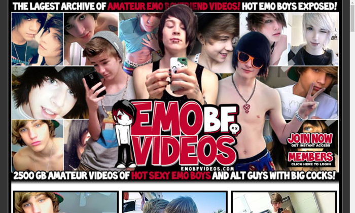 Showing porn images for tattooed emo boy porn