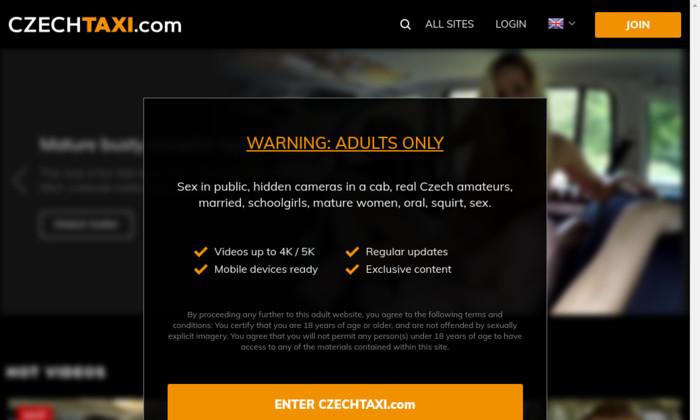 Passwords for hidden camera sex sites