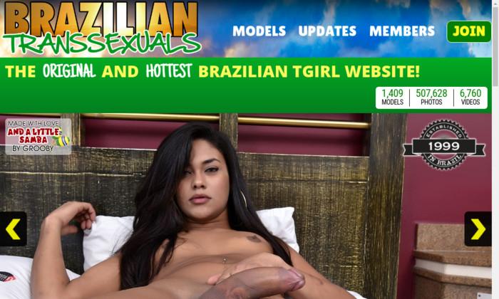 Porn big tits redhead