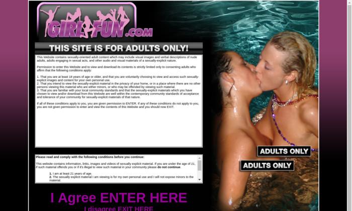 Gianna michaels pink bikini