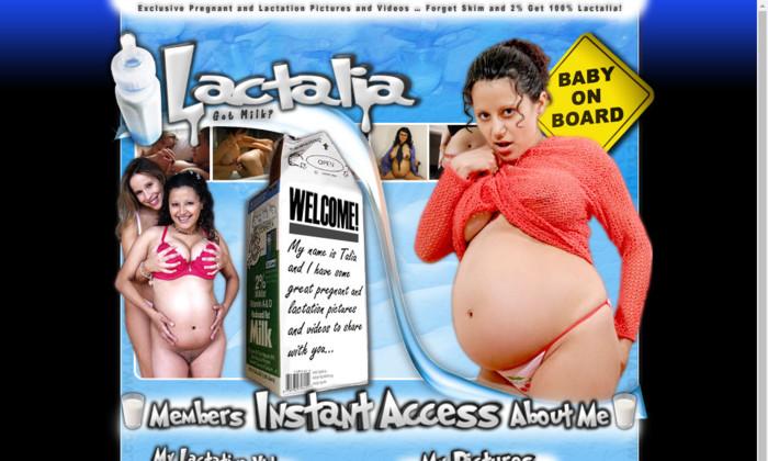 lactalia