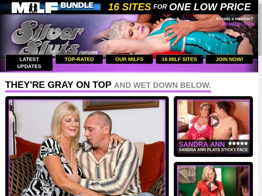 Erotic mature mrs story