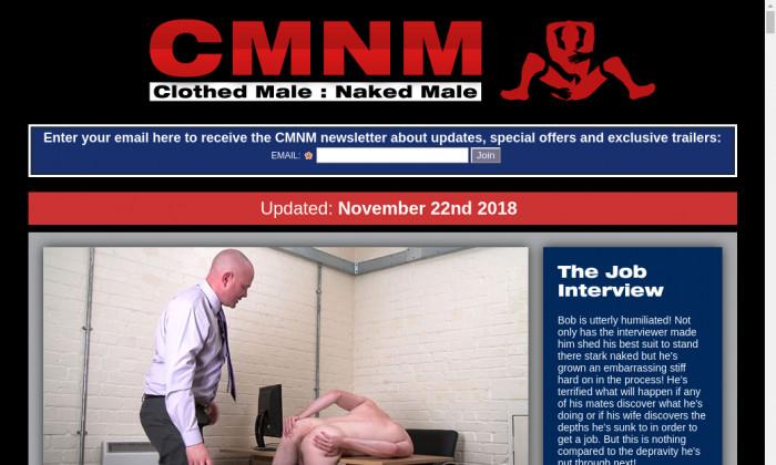 Porn hub sites