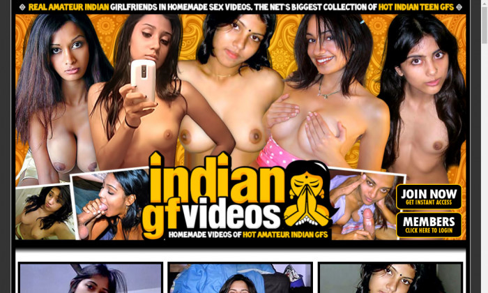 Gf Pics Videos