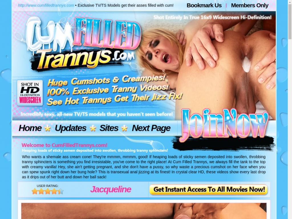 Sex daughter young stories father bikini