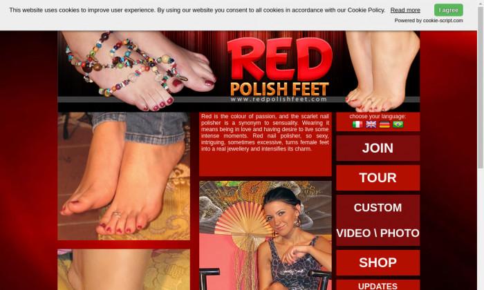 Смотреть Бесплатно Порно Нежный Русский Секс