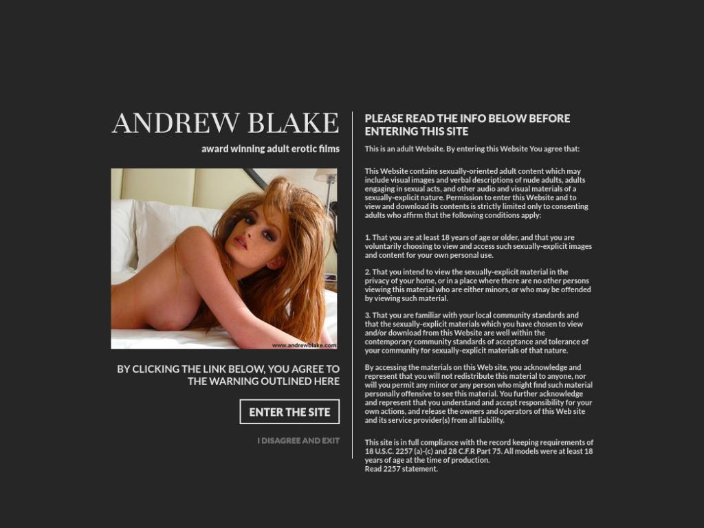 Dukot massage sex