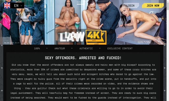 law 4 k