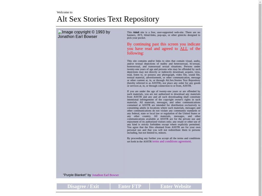 Adult category com pick sex