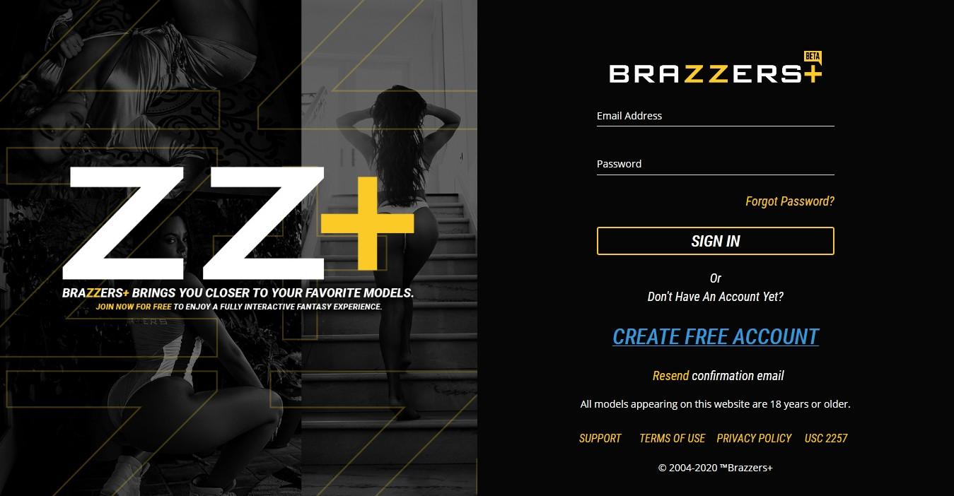 brazzers plus