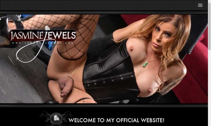 jasmine jewels